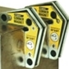 buy magnetic tools singapore
