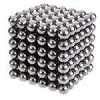 Neo Sphere-Ball Magnets