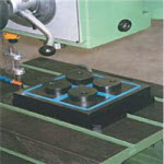TURBO MAX-Drill Lifton Magnets